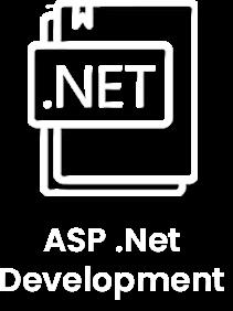 UVTechnoLab-ASPDotNetDevelopers