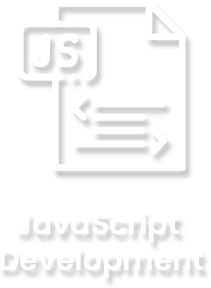 UVTechnoLab-Javascript-Development
