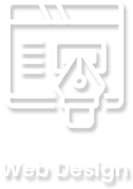 UVTechnoLab-WebDesign